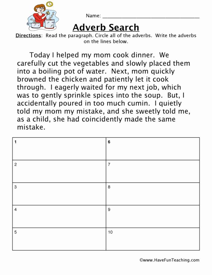 Basic Cooking Skills Worksheets Awesome 30 Basic Cooking Skills Worksheets