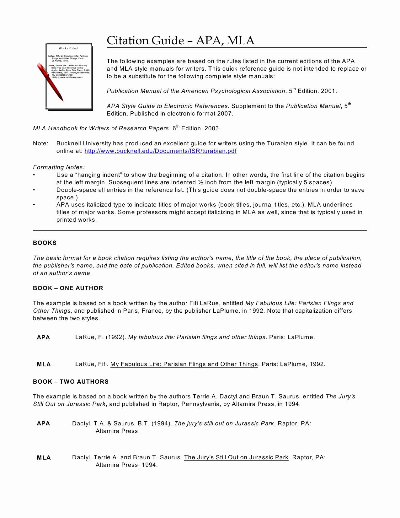 Bibliography Practice Worksheets Elegant Easily 20 Bibliography Practice Worksheets Worksheet