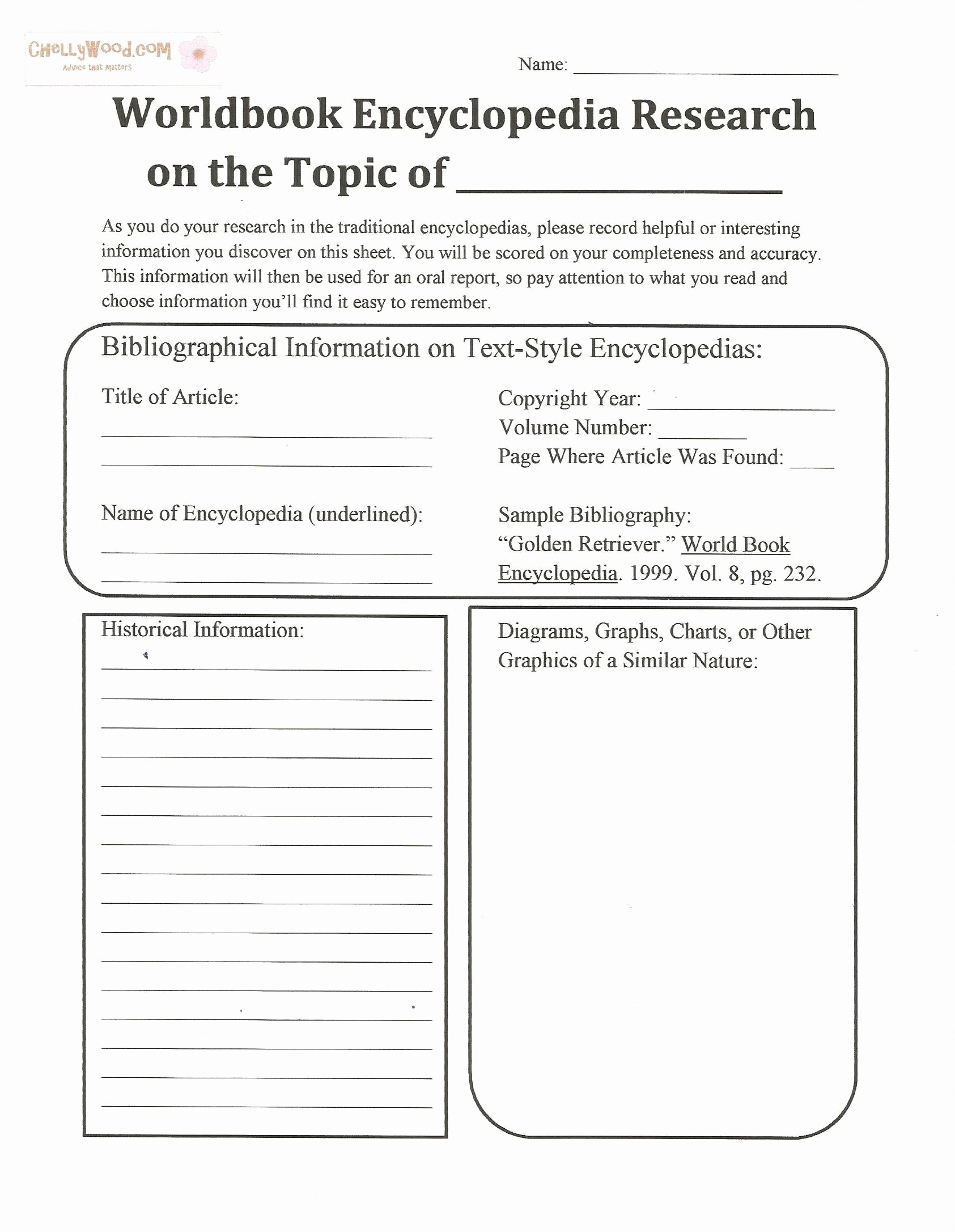 Bibliography Practice Worksheets Elegant Easily 20 Bibliography Practice Worksheets Worksheet