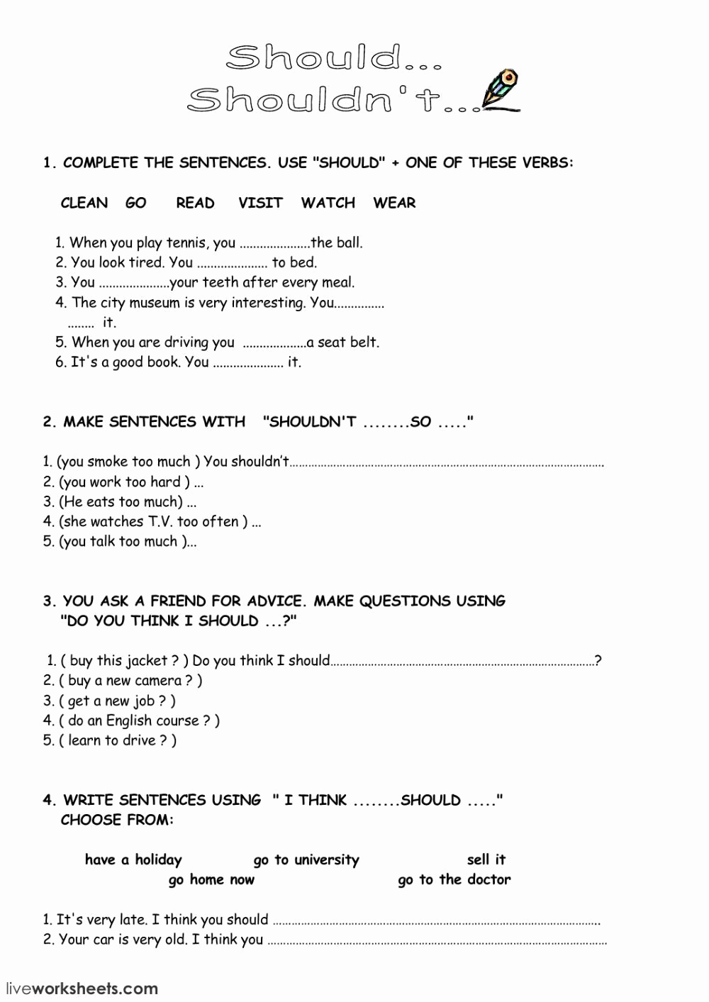 Bibliography Practice Worksheets Lovely Easily 20 Bibliography Practice Worksheets Worksheet