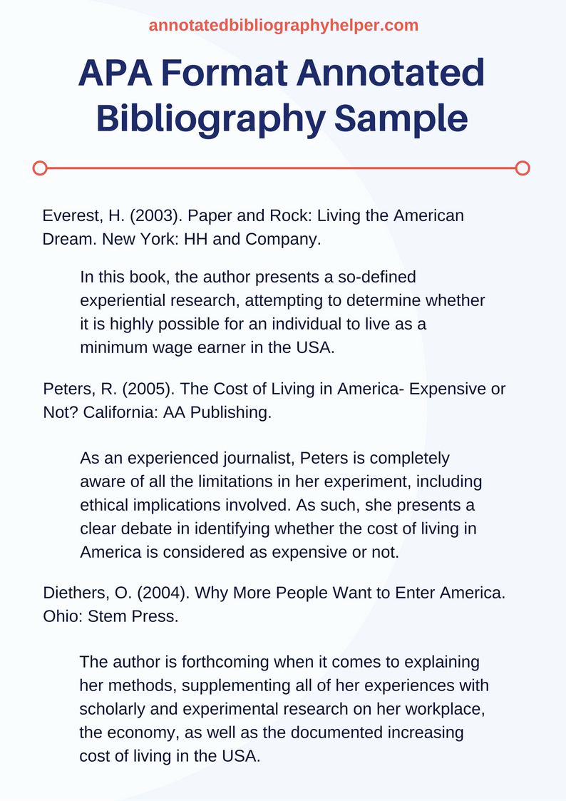 Bibliography Practice Worksheets Unique Easily 20 Bibliography Practice Worksheets Worksheet
