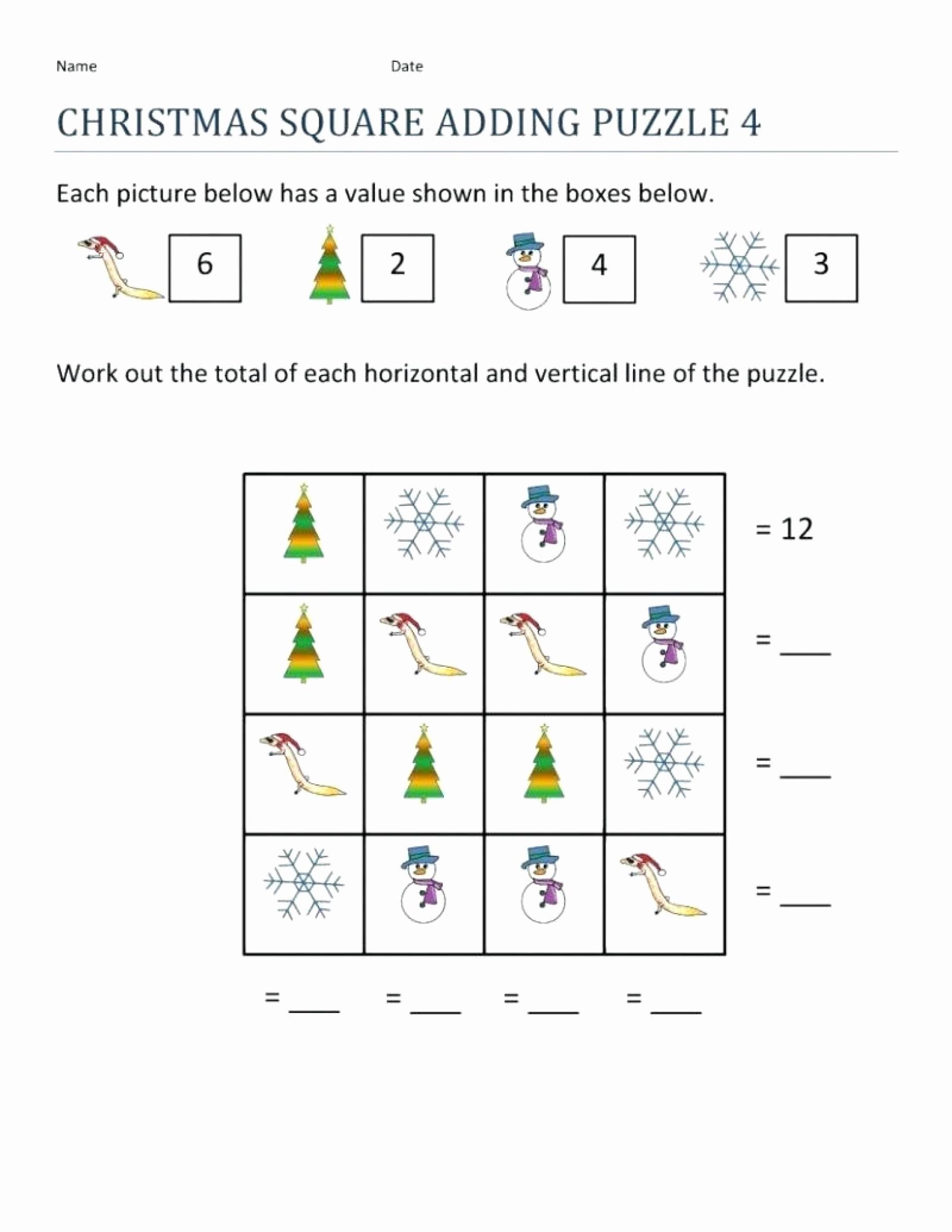 Brain Teaser Worksheets Best Of Brain Teasers Worksheets Pdf — Db Excel