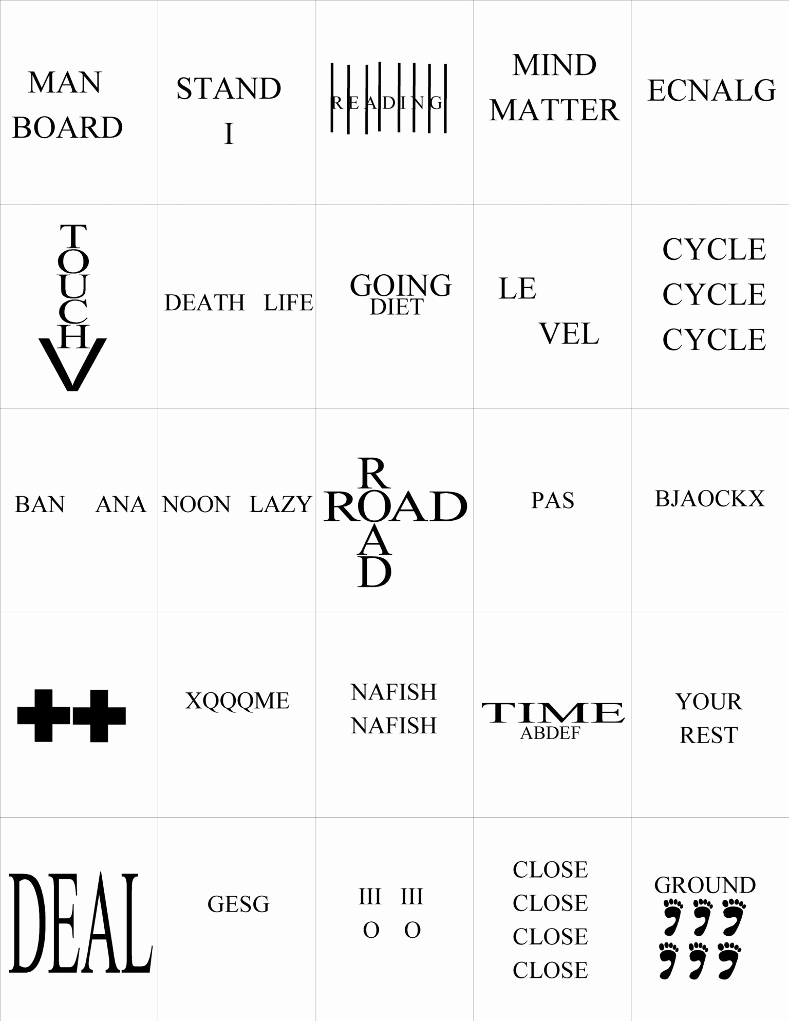 Brain Teaser Worksheets Pdf Beautiful Brain Games Printable Worksheets for Adults Pdf – Learning