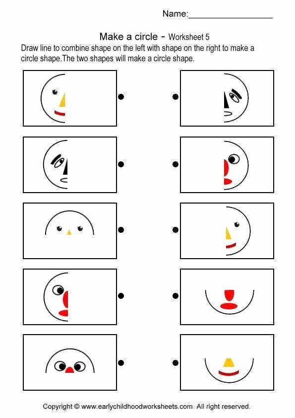 Brain Teasers for Kids Worksheet Beautiful Brain Teaser Worksheets