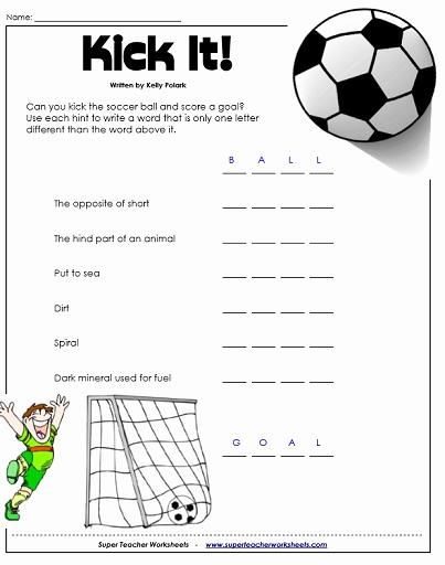 Brain Teasers for Kids Worksheet Elegant Brain Teaser Worksheets Printable Brain Teasers