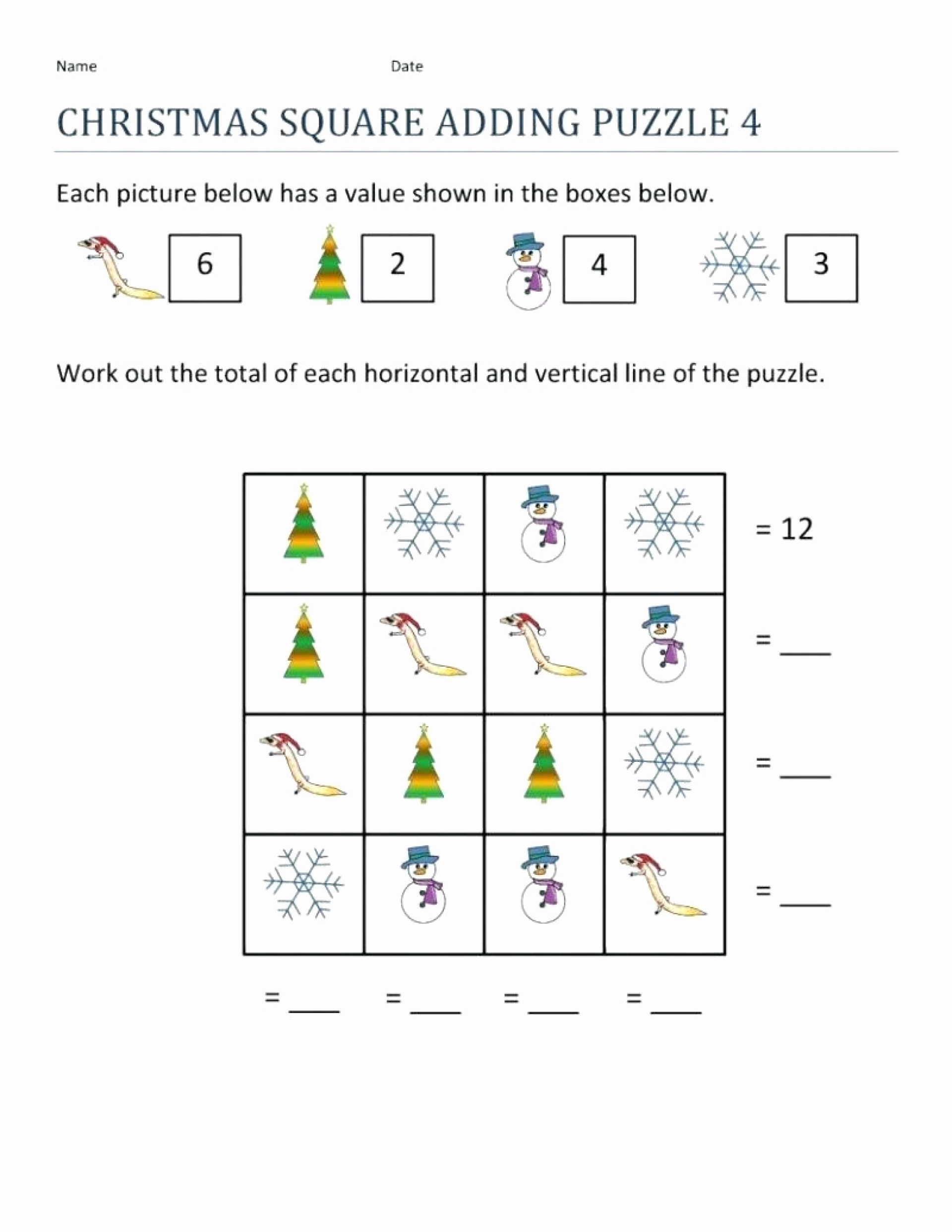 Brain Teasers for Kids Worksheet New Brain Teasers Worksheets Pdf — Db Excel