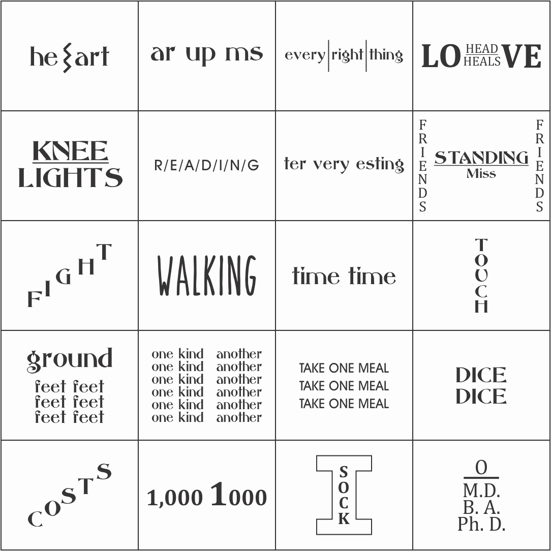 Brain Teasers Worksheet 2 Answers Unique 5 Best Printable Brain Teasers Printablee
