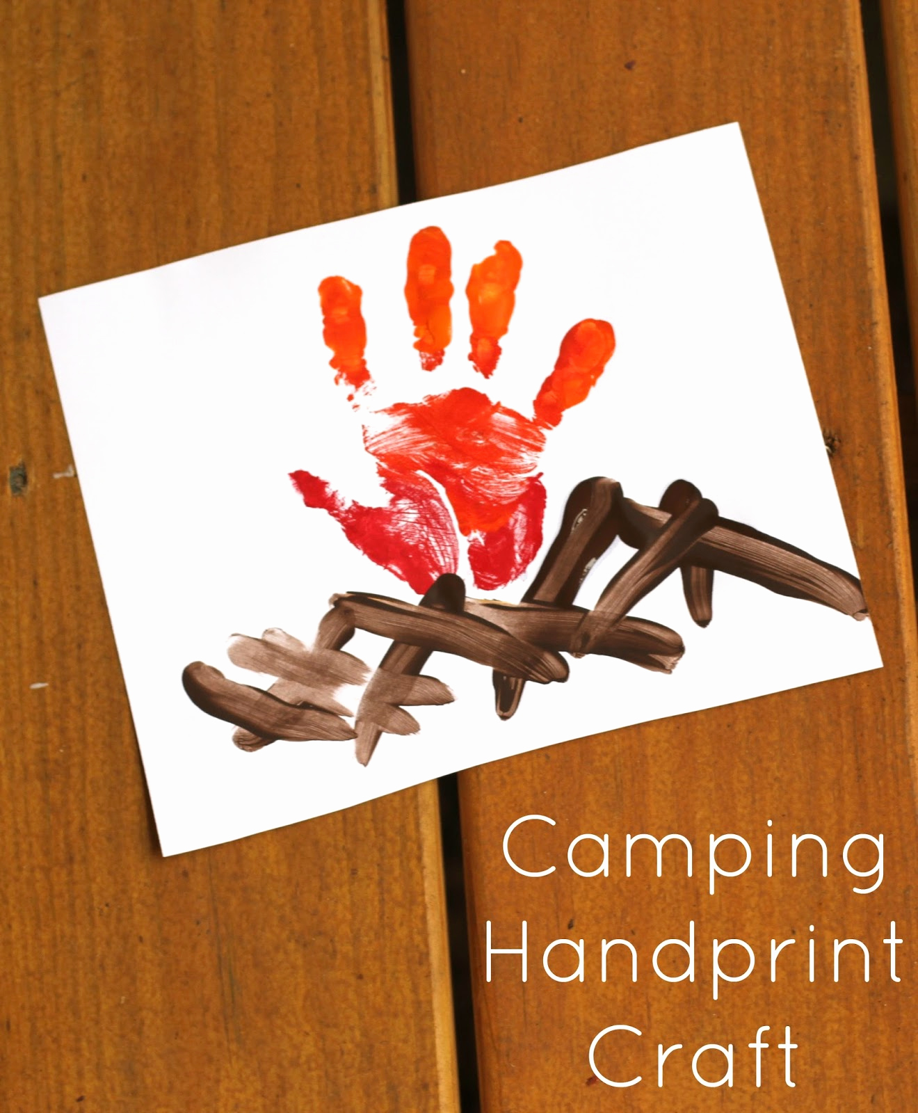 Camping themed Worksheets Beautiful tons Of Fun Camping themed Activities for Kids with Free