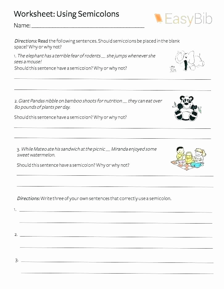 Capitalization Worksheet Middle School Lovely Pin On Examples Printable Preschool Worksheets
