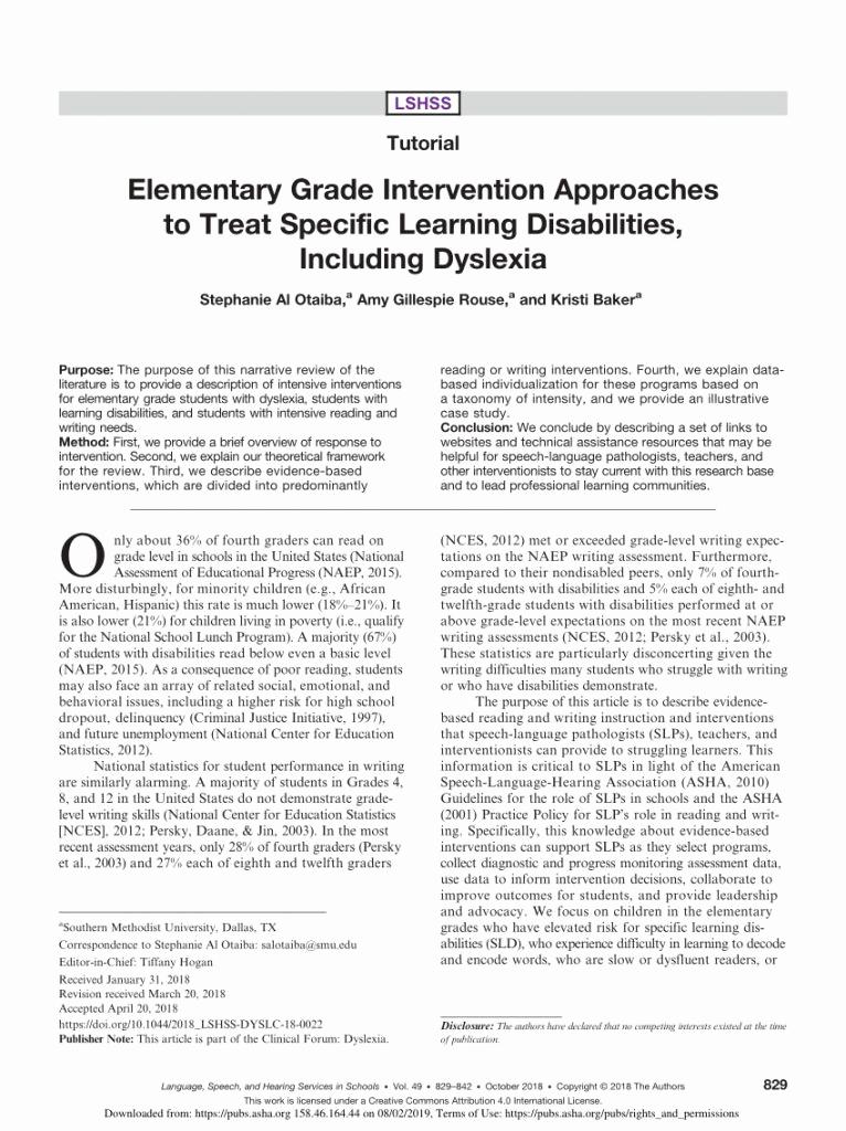 Capitalization Worksheets 4th Grade Pdf Elegant Printable Free Grammar Worksheets Fourth Grade 4