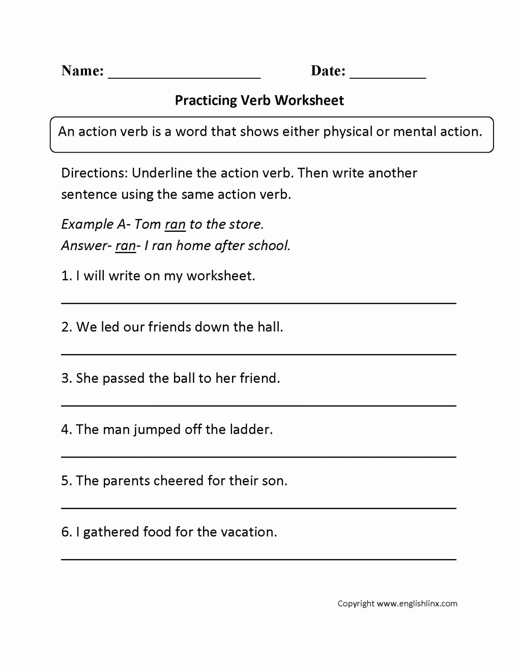 Capitalization Worksheets 4th Grade Pdf New 20 Capitalization Worksheets 4th Grade Pdf