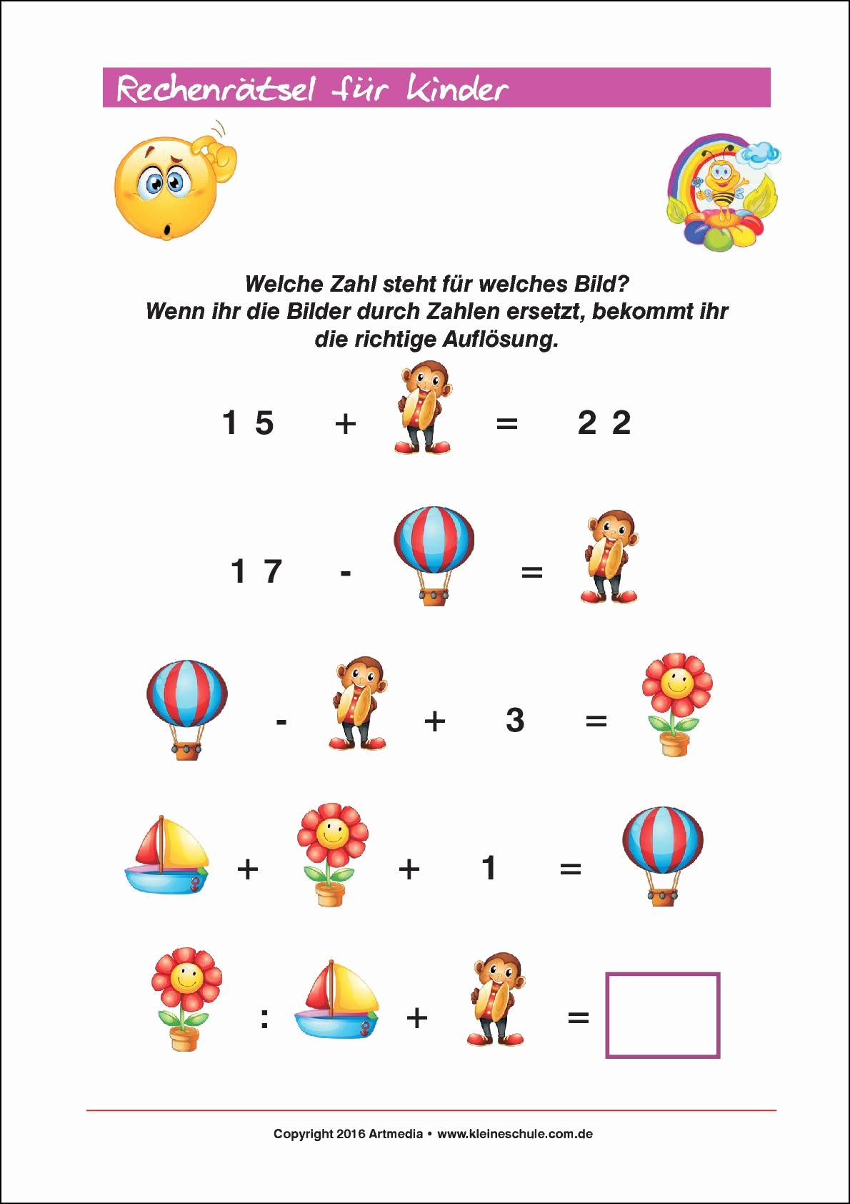 Challenge Math Worksheets New 20 Get 2nd Grade Math Challenge Worksheets Worksheet Simple