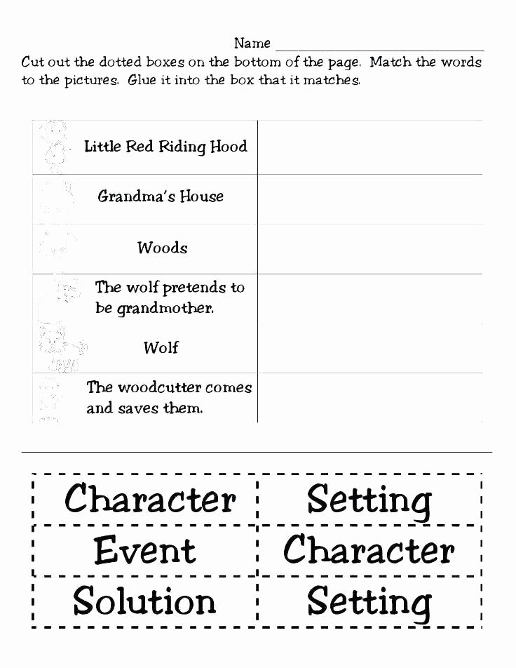 Character Traits Worksheet 2nd Grade Fresh 25 Character Traits Worksheet 2nd Grade