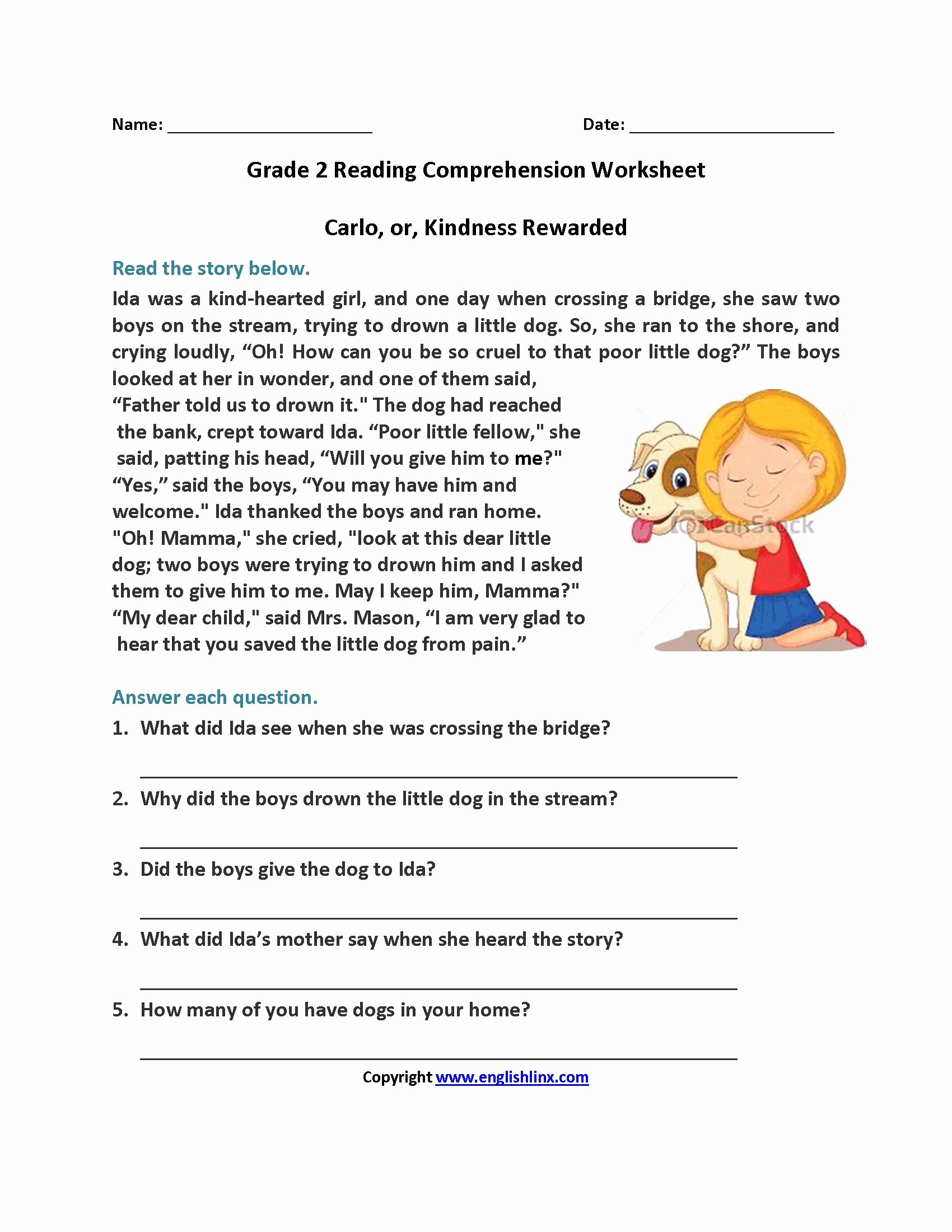 Character Traits Worksheet 2nd Grade New 20 Character Traits Worksheet 2nd Grade