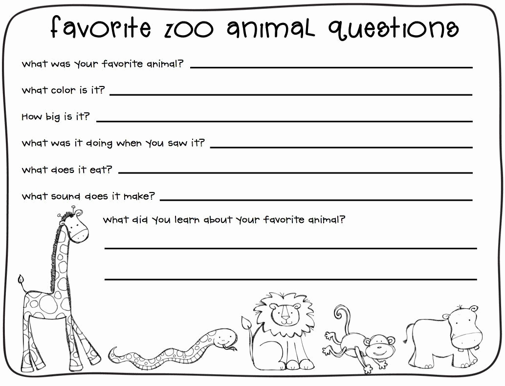 Character Traits Worksheet 2nd Grade New Character Traits Worksheet 2nd Grade 2nd Grade Writing