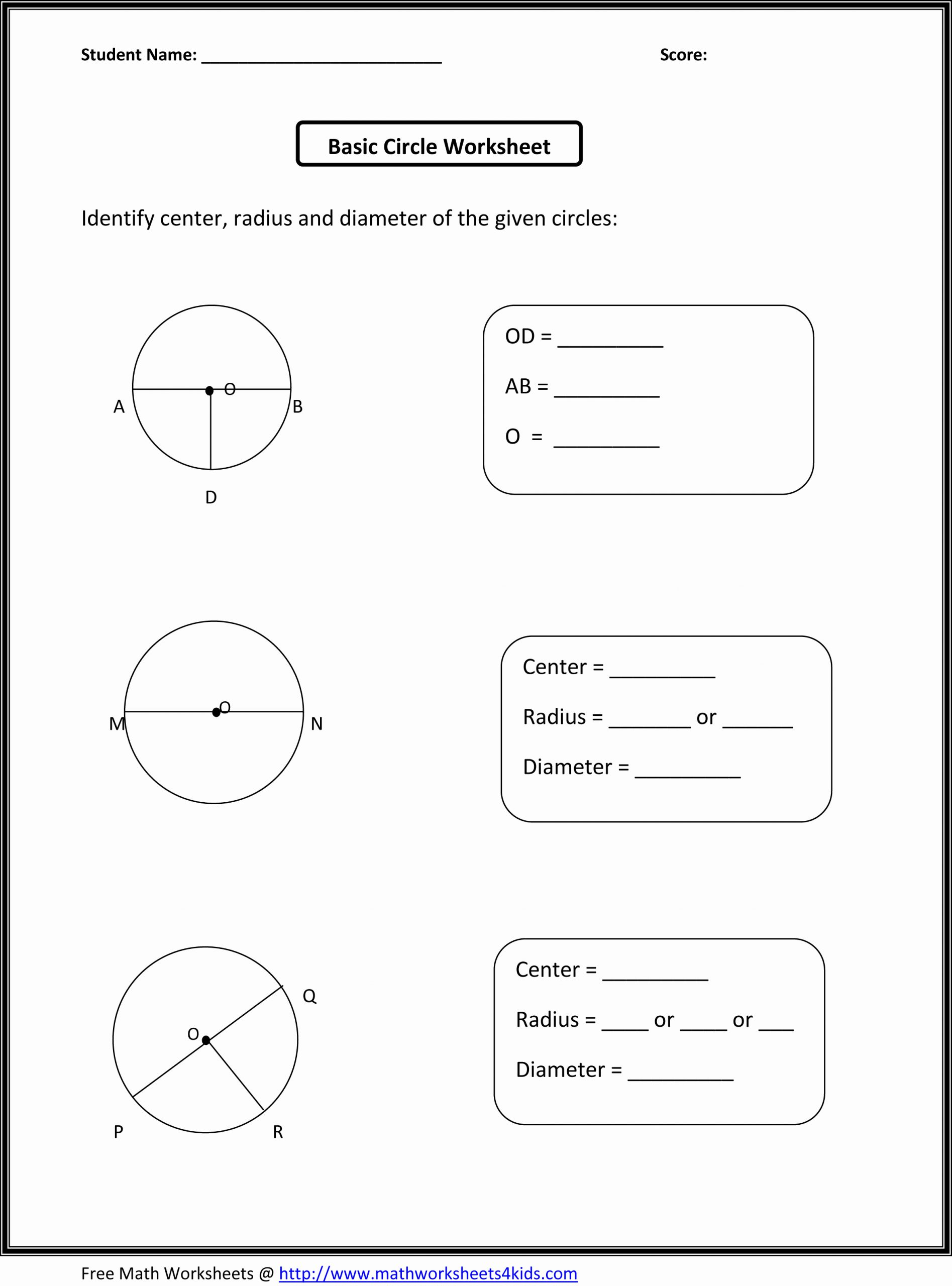 Circle Graphs Worksheets 7th Grade Best Of Pie Graph Worksheets 7th Grade Pdfpie Graph Worksheets 7th