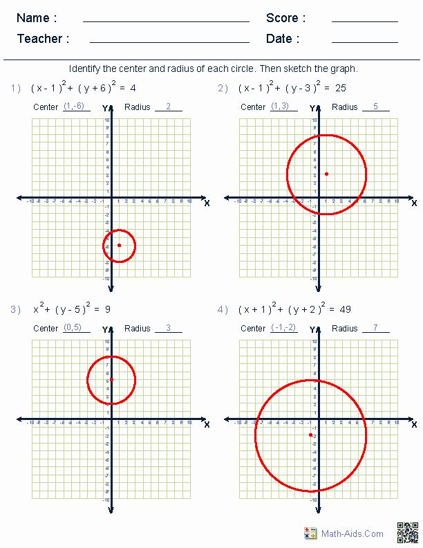Circle Graphs Worksheets 7th Grade Unique Pie Graph Worksheets 7th Grade Pdfpie Graph Worksheets 7th