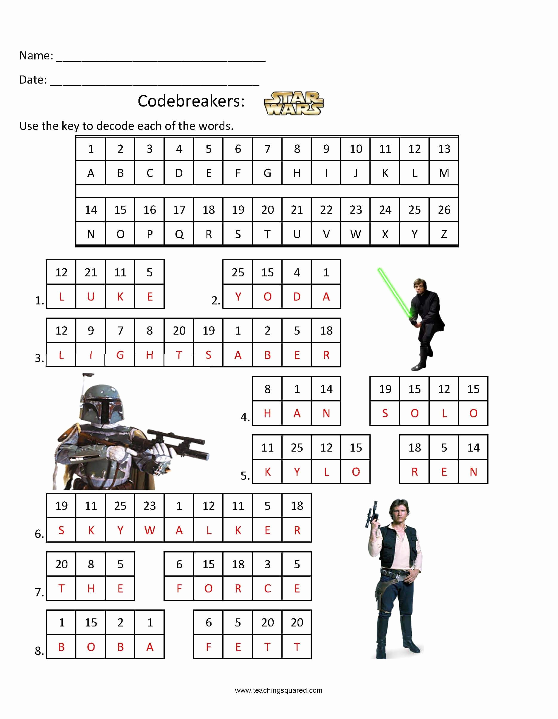 Code Breaker Worksheet Beautiful Image Result for Code Breaker Puzzle Minecraft