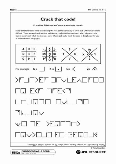 Code Breaker Worksheet Unique Christmas Code Breaker Best 4k Wallpapers