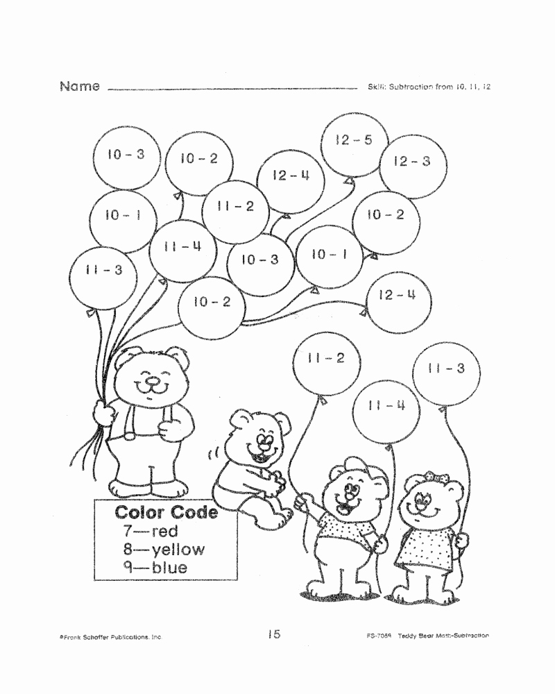 Coloring Math Worksheets 2nd Grade Best Of Coloring Pages Math Coloring Un Worksheets 2nd Grade