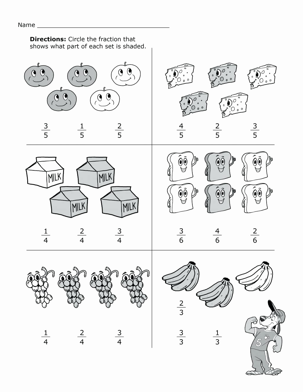 Coloring Math Worksheets 2nd Grade Lovely 2nd Grade Math Worksheets Best Coloring Pages for Kids