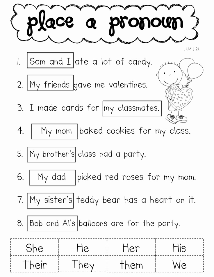 Comma Worksheet Middle School Pdf Lovely 32 Best Capitalization Mini Lesson Images On Pinterest