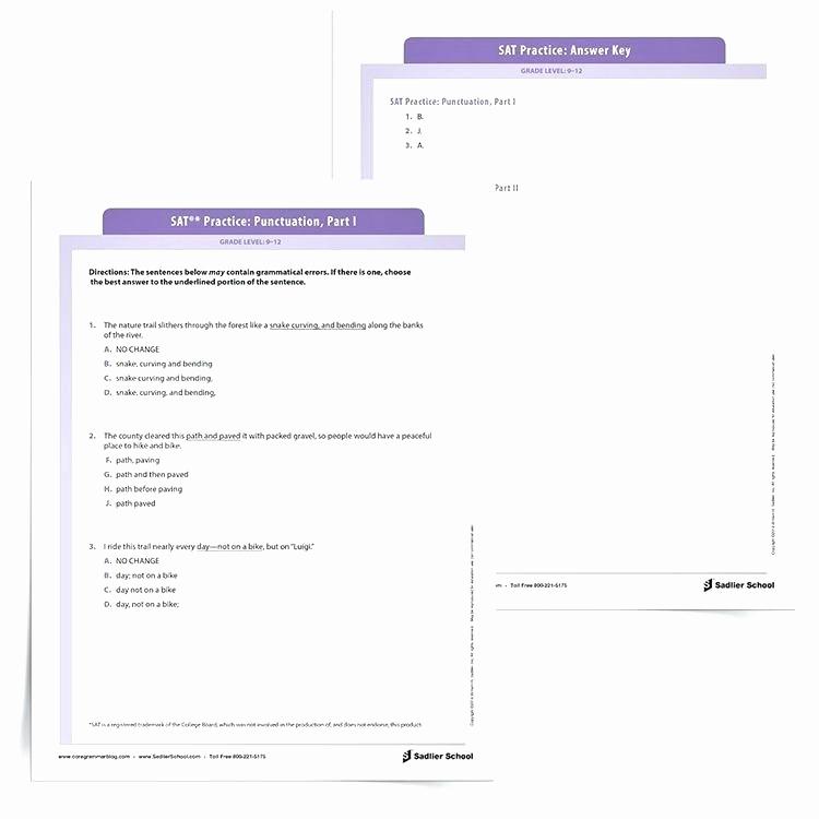 Commas Worksheet 5th Grade Luxury 25 Mas Worksheet 5th Grade