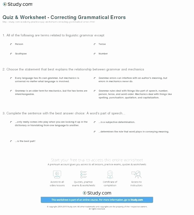 Commas Worksheet 5th Grade New 25 Mas Worksheet 5th Grade