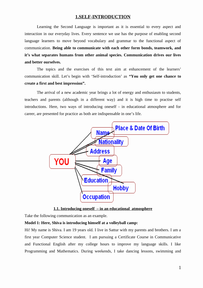 Communication Worksheets for Adults Elegant Munication Worksheets for Adults Pdf — Excelguider