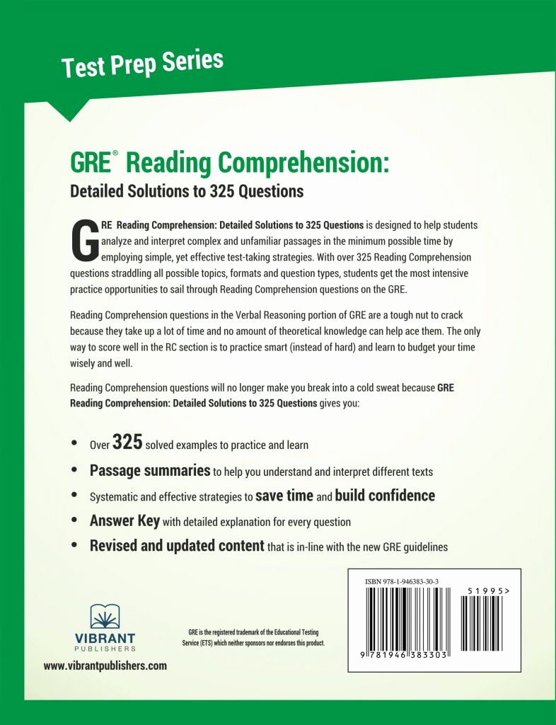 Complex Sentence Worksheets 3rd Grade Fresh Printable Free Grammar Worksheets Third Grade 3 Sentences