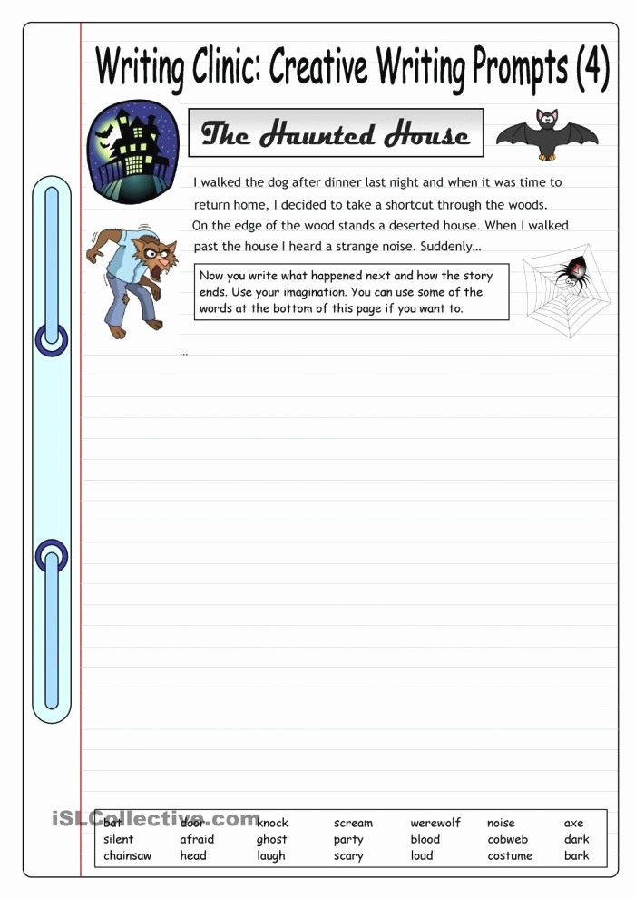 Complex Sentence Worksheets 4th Grade Fresh Plex Sentences Worksheets 4th Grade – Super Worksheets