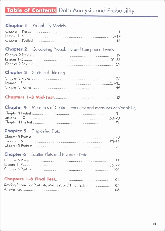 Compound events Worksheets Unique 25 Pound events Worksheets