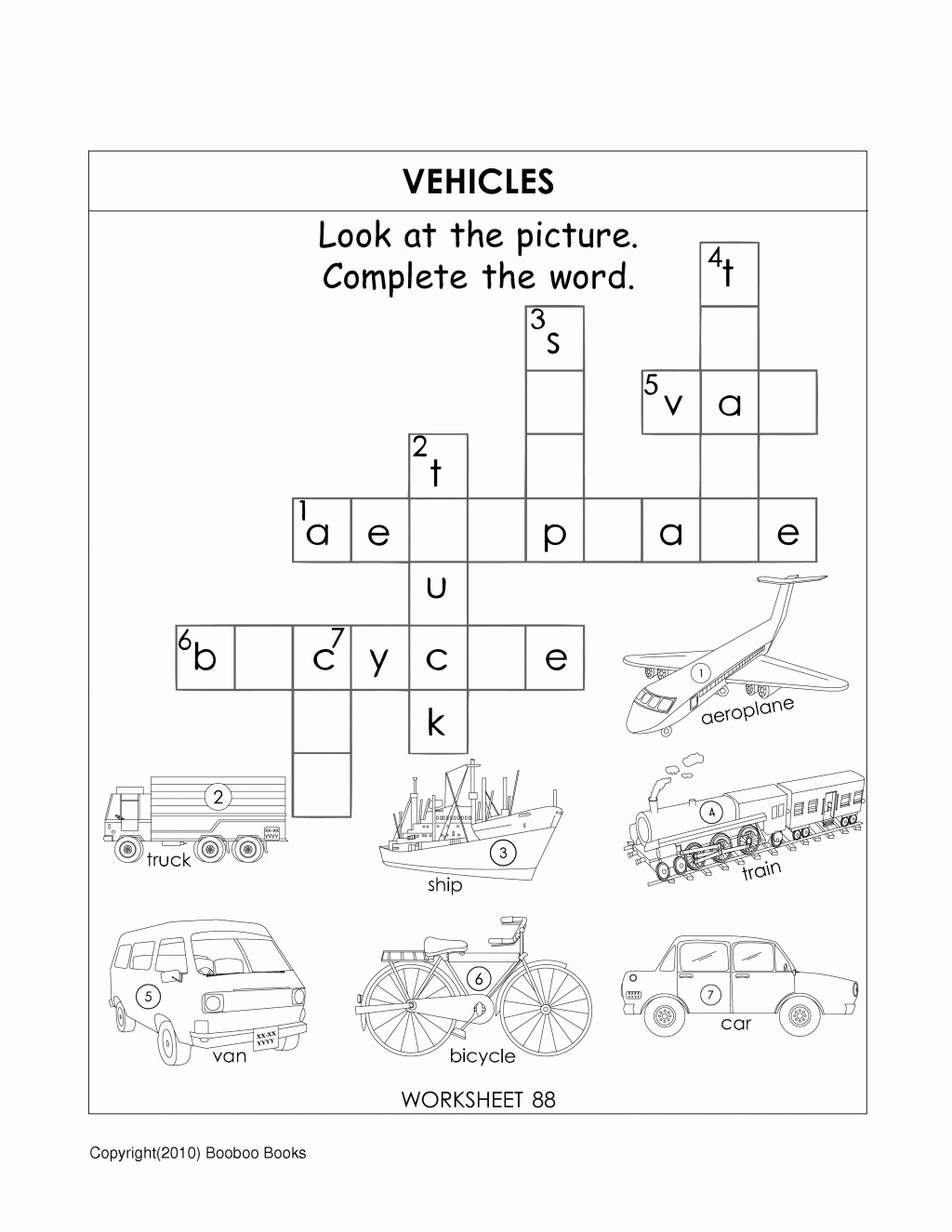 Computer Worksheets for Middle School Lovely 20 Puter Worksheets for Middle School