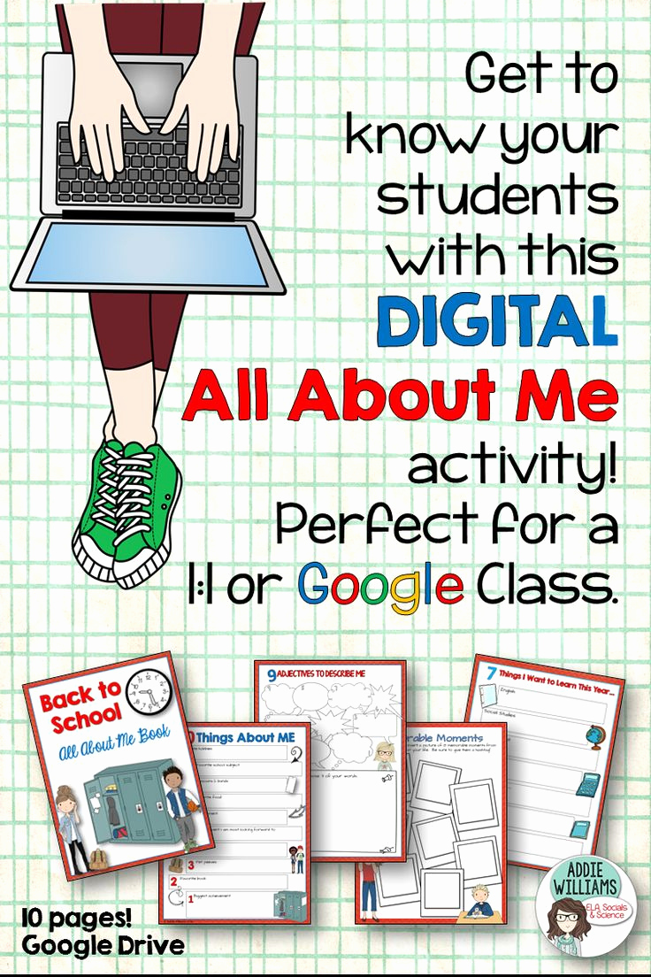 Computer Worksheets for Middle School New Puter Worksheets for Middle School In 2020