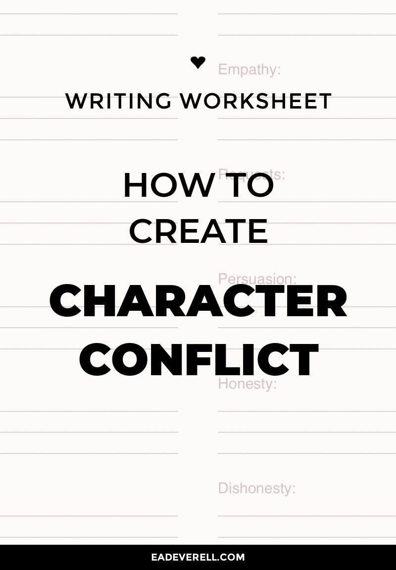Conflict Worksheets Pdf Lovely 30 Beginning and Ending sounds Worksheets
