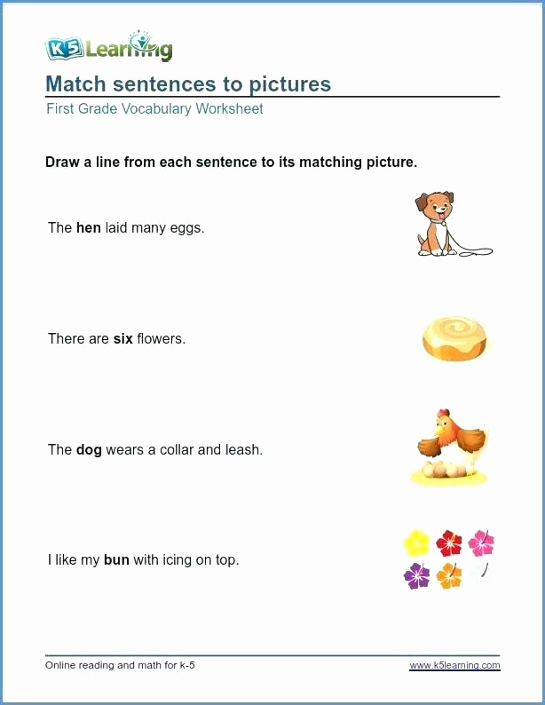 Context Clues Worksheets 1st Grade Awesome 38 Interesting Context Clues Worksheets