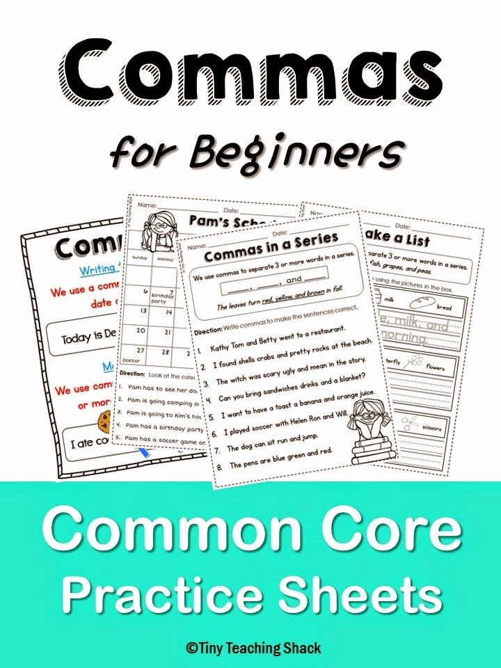 Context Clues Worksheets 1st Grade Best Of First Grade Mon Core Language Arts