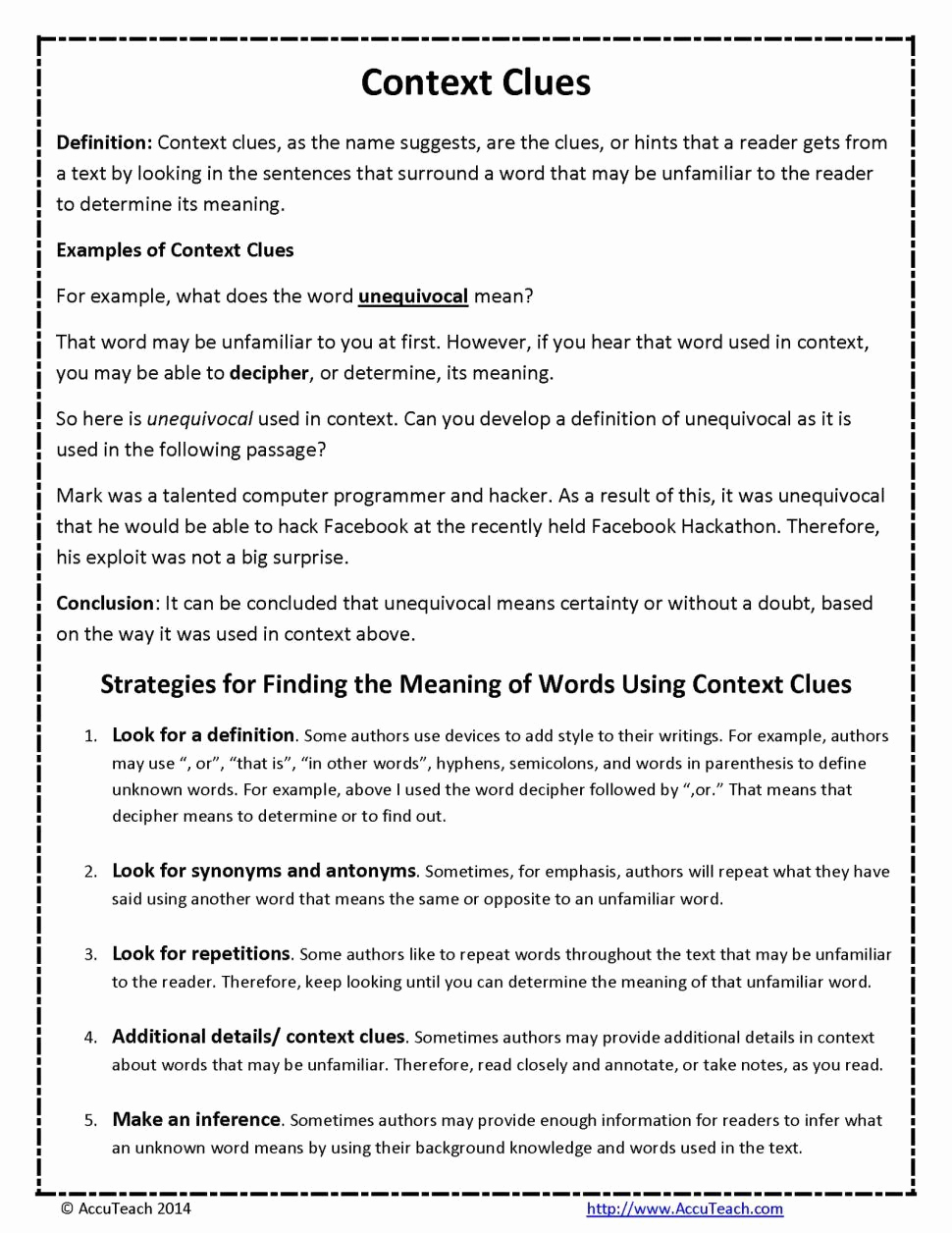 Context Clues Worksheets 1st Grade New 1st Grade Reading Prehension Worksheets Education Fun