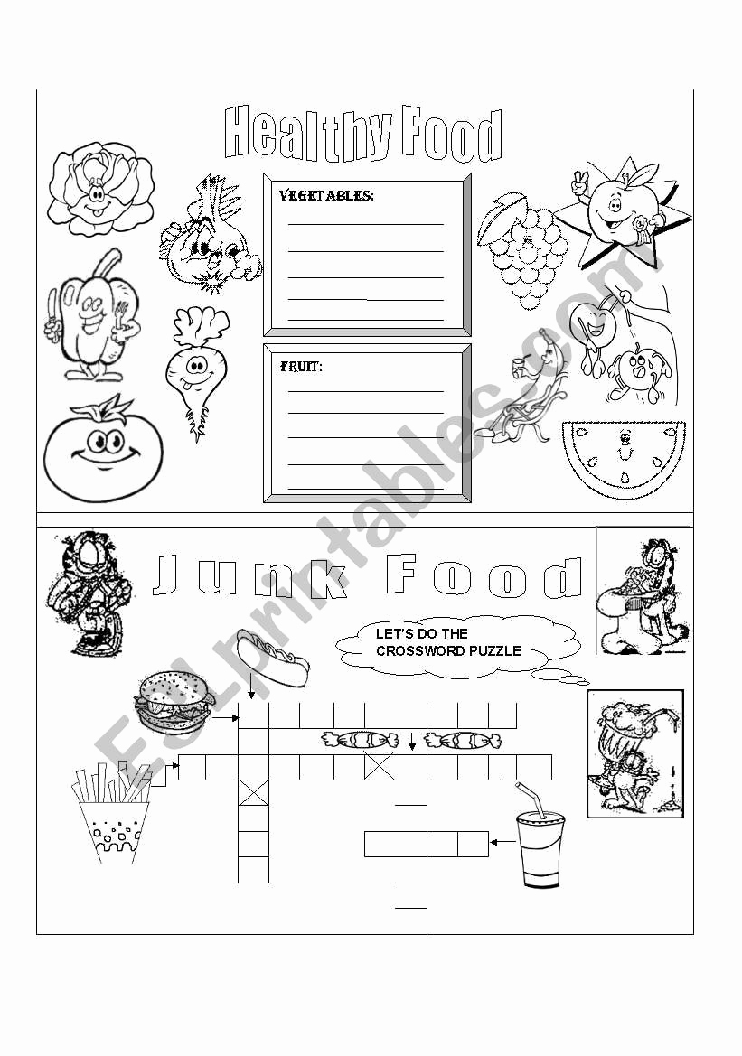 Cooking Worksheets for Middle School Best Of 20 Cooking Worksheets for Middle School
