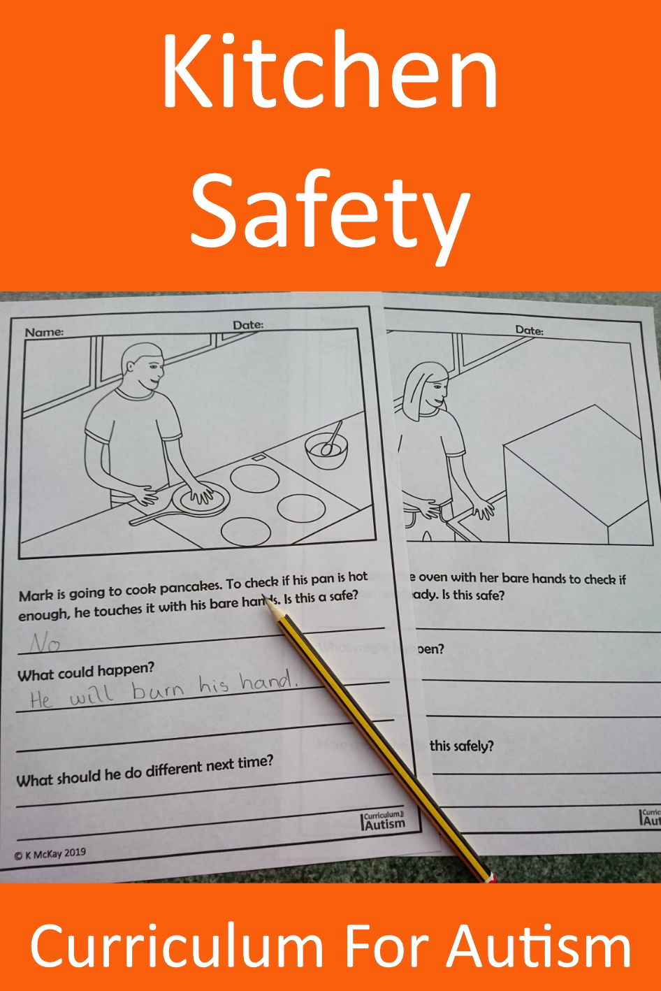 Cooking Worksheets for Middle School Luxury Kitchen Cooking Safety Worksheets