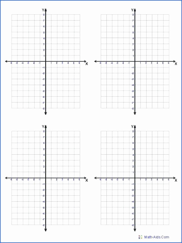 Coordinate Grid Map Worksheets Awesome Coordinate Grid Worksheets 6th Grade Coordinate Grid
