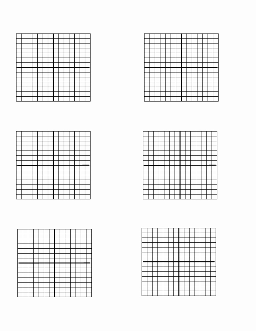 Coordinate Grid Map Worksheets Elegant Coordinate Grid Paper Grid A Free Printable