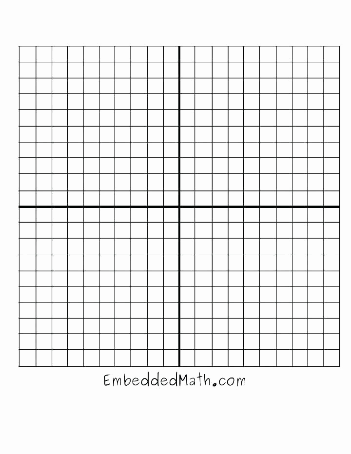 Coordinate Grid Map Worksheets Elegant Coordinate Grid Worksheets Pdf Coordinate Grid Worksheet