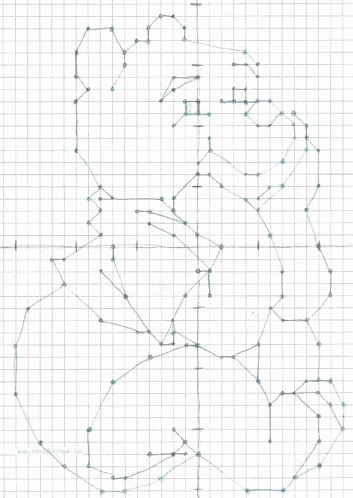 Coordinate Grid Map Worksheets Inspirational Coordinate Grid Worksheets 6th Grade Coordinate Plane Art