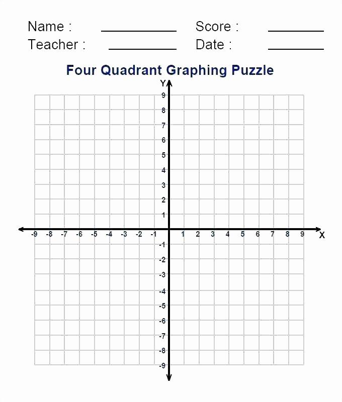 Coordinate Grid Map Worksheets Luxury Coordinate Grid Worksheets 6th Grade Grid Worksheets Grid
