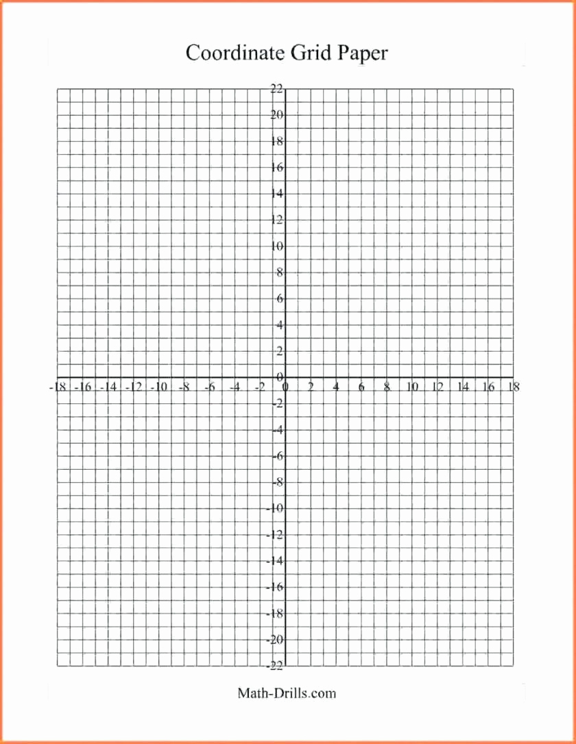Coordinate Grid Worksheets Pdf Inspirational Coordinate Plane Pdf Math Maxgel Club Worksheets Plotting