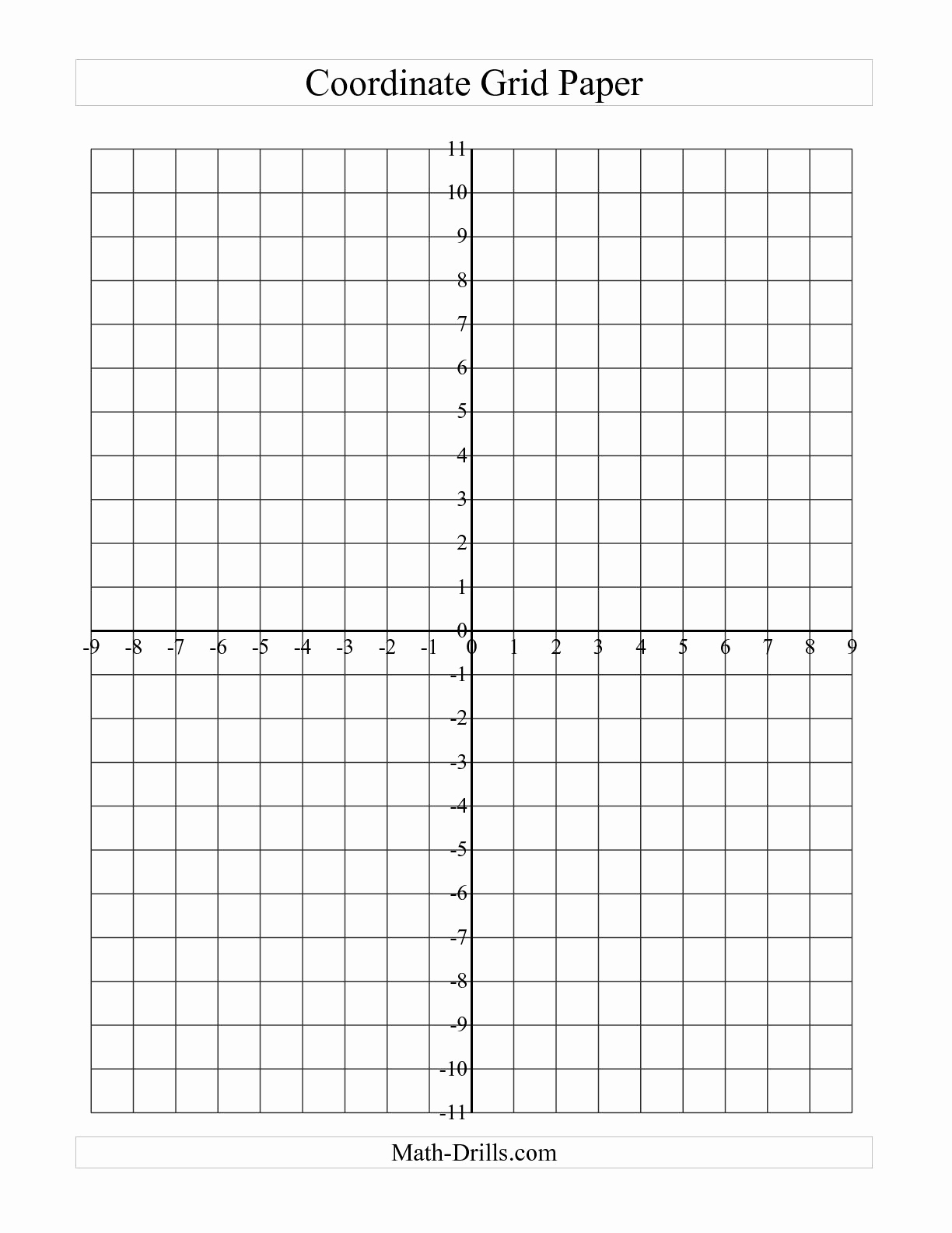 Coordinate Grid Worksheets Pdf Lovely 9 Best Of Free Coordinate Grid Worksheets Mickey