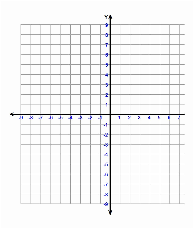 Coordinate Grid Worksheets Pdf Luxury 15 Coordinate Geometry Worksheet Templates
