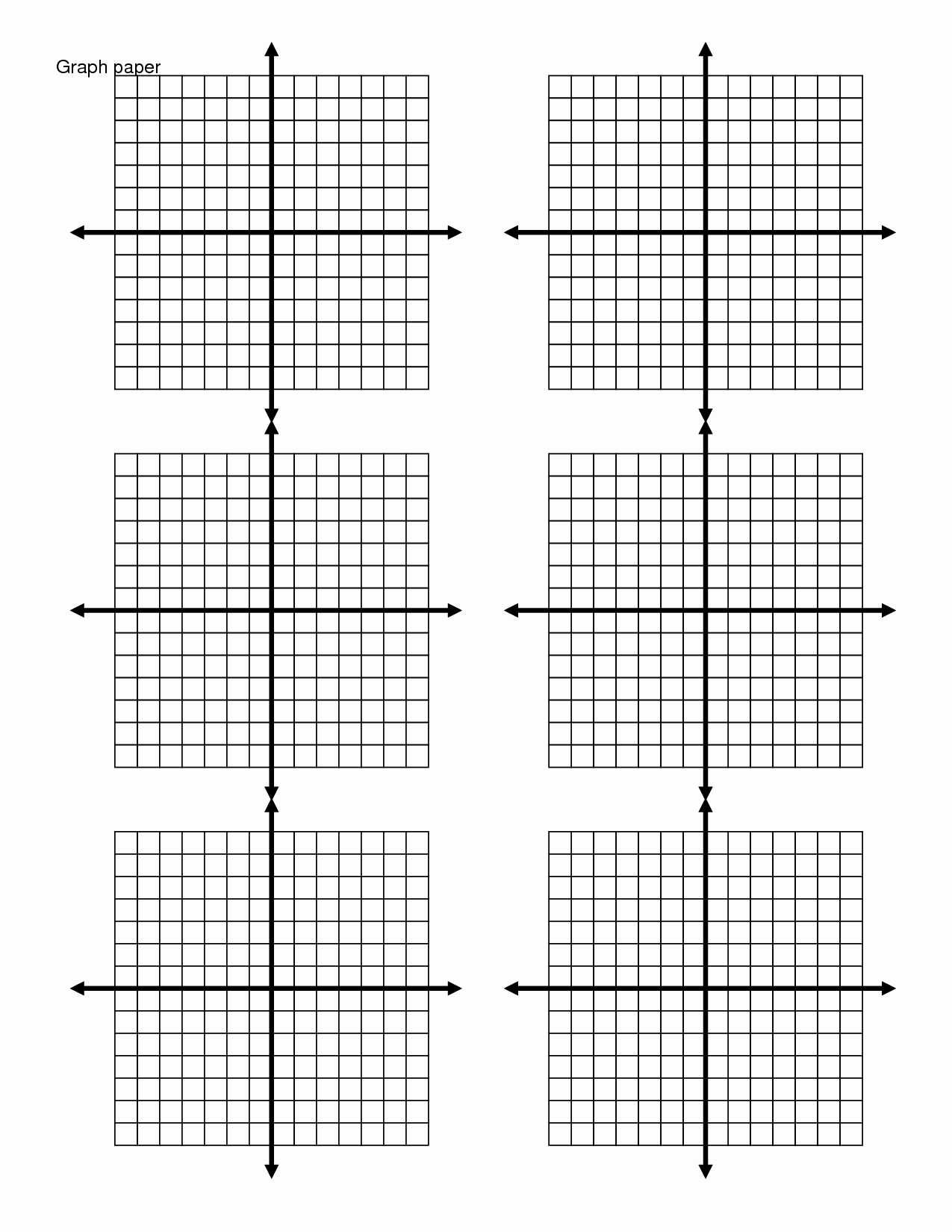 Coordinate Grid Worksheets Pdf Luxury 8 Best Of Blank Coordinate Plane Worksheets