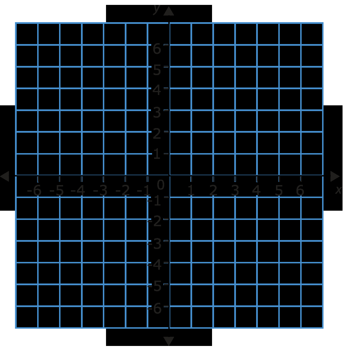 Coordinate Grid Worksheets Pdf Unique Graph Clipart 4 Quadrant Numbered Graph 4 Quadrant